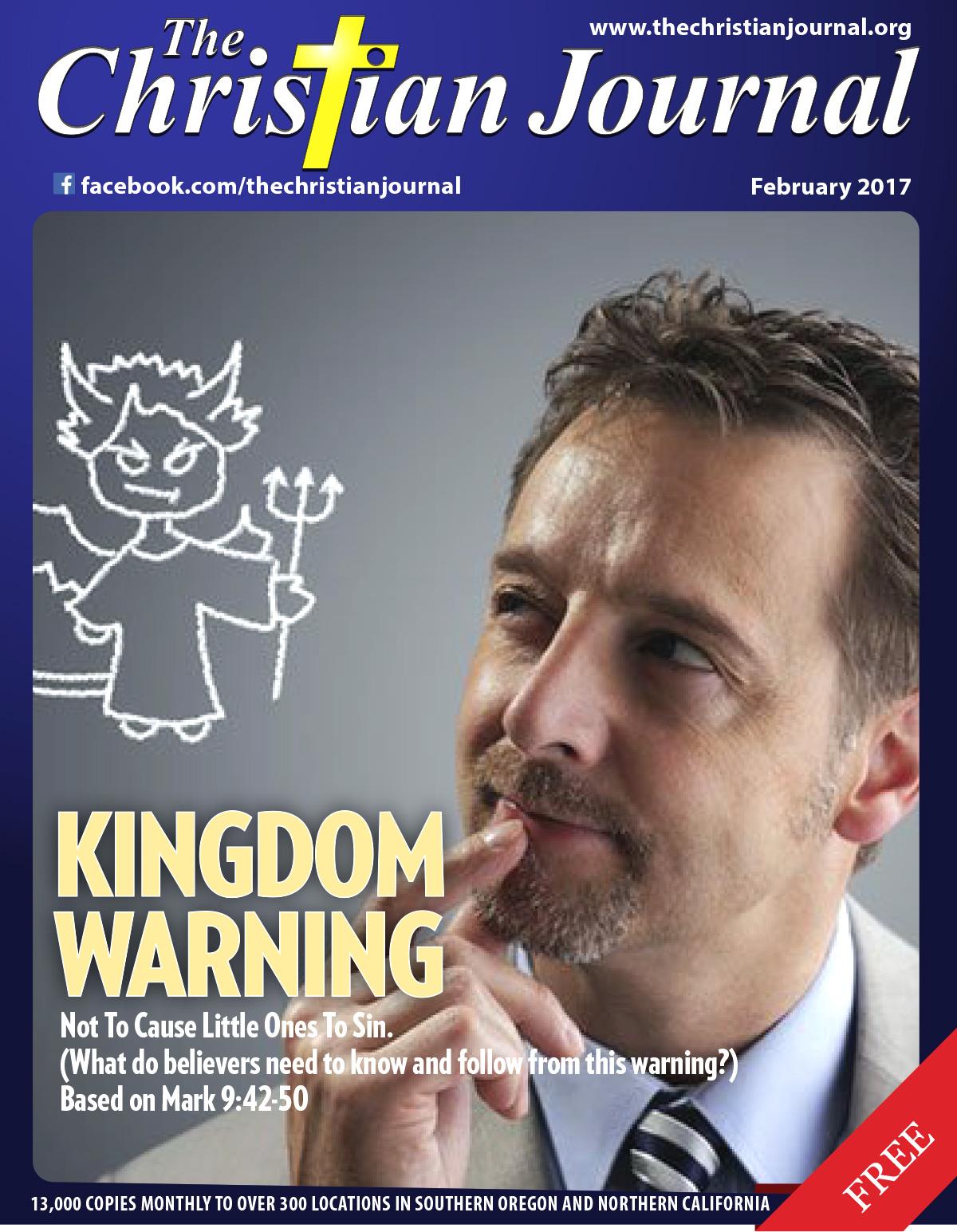 02-17-Kingdom-Warning