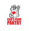 icon_pantry